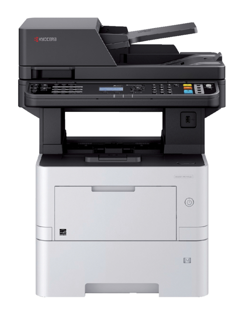 Multifunctional Kyocera Ecosys M3145DN