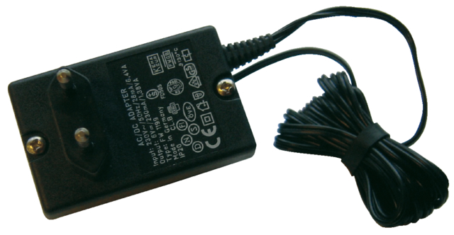 Adapter Casio ADA-60024